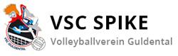 VSC Spike Guldental